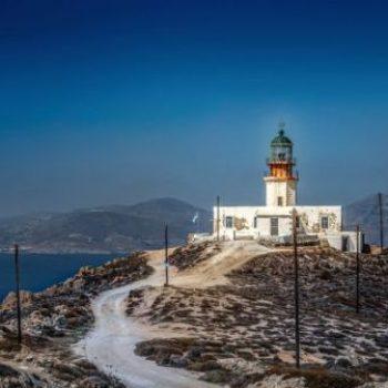 lighthouse2b