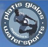 watersports-logo1a