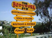 bodywork1