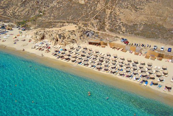 elia-beach2a