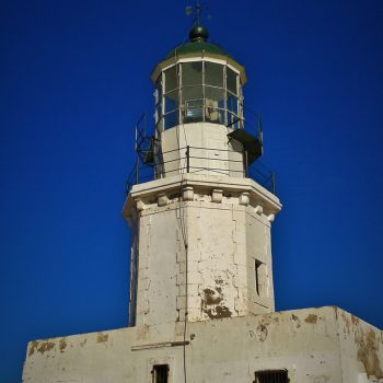 mt_lighthouse_01