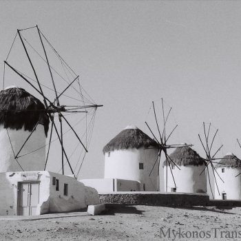 mt_windmills_01