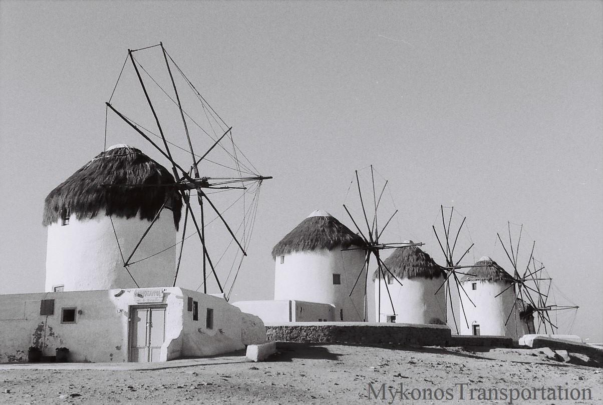 mt_windmills_01