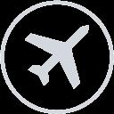 Aeroplane-06