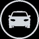 Car-06