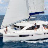 Catamaran_01