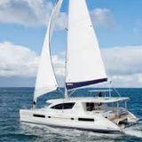 Catamaran_02